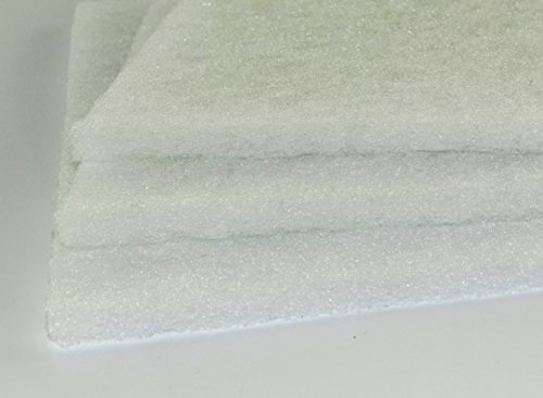 prefiltro-g4-circa-1-x-2-m-spessore-circa-10-mm-100-g-m-da-tagliare-per-bagno-ventola-aspirapolvere-