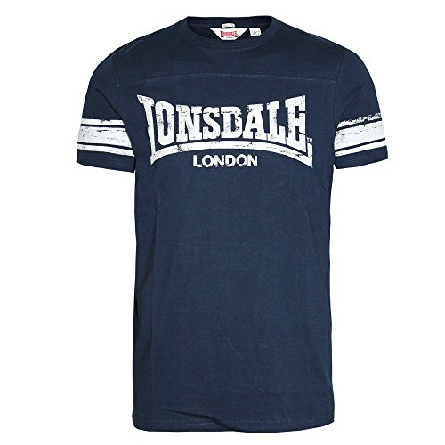 t-shirt-lonsdale-st-ives