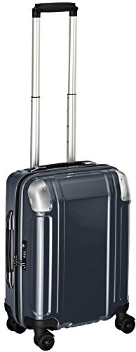 zero-halliburton-geo-polycarbonate-carry-on-4-wheel-spinner-travel-case-gunmetal-one-size