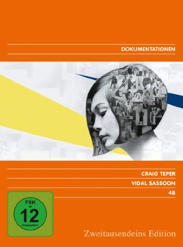 vidal-sassoon-zweitausendeins-edition-dokumentation-48