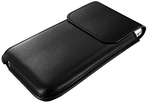 piel-frama-u533-681-custodia-per-apple-iphone-6-colore-nero