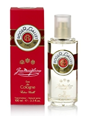 Roger&Gallet Jean-Marie Farina Eau de Cologne Spray 100ml