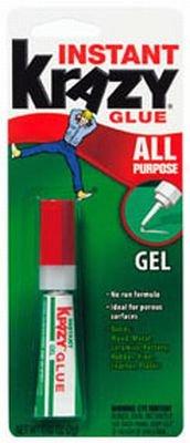 krazy-glue-gel-6-pack