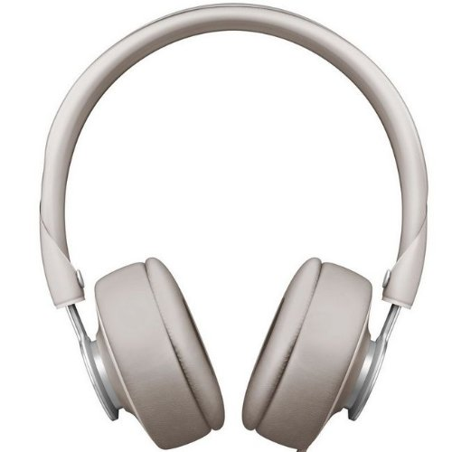 Philips SHL5605GY/10 CitiScape Downtown On-Ear Headphones - Grey
