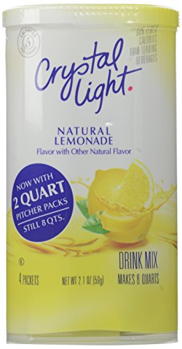 crystal-light-soft-drink-mix-natural-lemonade