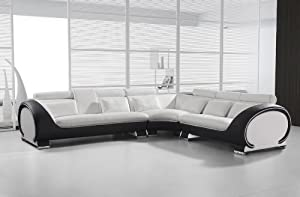 sofa spedition tracking support. Black Bedroom Furniture Sets. Home Design Ideas