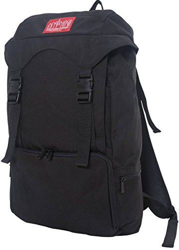noir-hiker-backpack-de-manhattan-portage