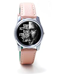 Posterguy I Am Not In Danger | I Am The Danger Women Wrist Watches