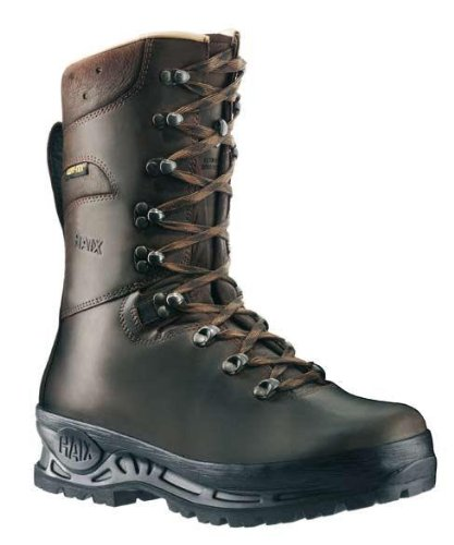 EUR 47, Haix Montana Gore-Tex Waterproof Hunting Hiking Boots , UK Size 11.5-12