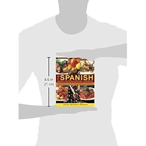 The Spanish, Middle Easte Livre en Ligne - Telecharger Ebook