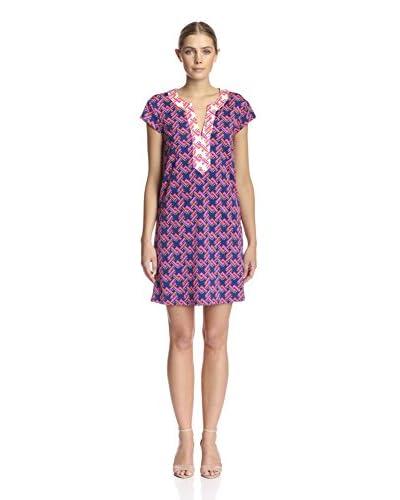 JB by Julie Brown Women's Heather Shift Dress