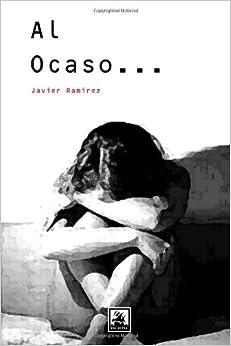 Al Ocaso