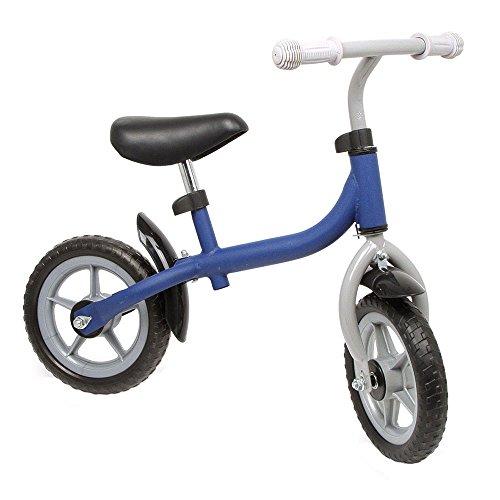 Legler 4040 - Laufrad Cityroller
