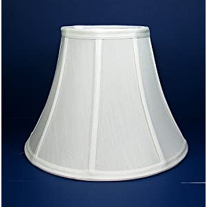 lamp shades on 12 new uno fitter lamp shade replacment lamp floor. Black Bedroom Furniture Sets. Home Design Ideas