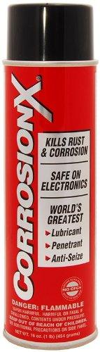 corrosion-x-90102-anti-corrosion-and-lubricant-16-ounce-aerosol