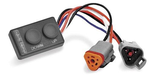 Dakota Digital Electronic Speedo Adjust Module SIM-1 (Electronic Throttle Module compare prices)