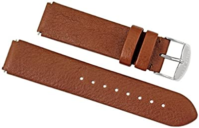 Philip Stein 2-CBR 20 Signature Large 20 mm Strap Watch Strap