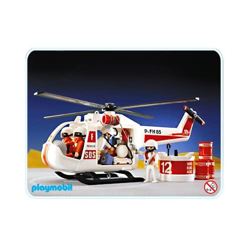 playmobil medical helicopter with B004pqfggi on B004pqfggi also 6686 also Bruder 02019 Platform Gate Tipping Trailer With Grey Sides New Factory Sealed P 6752 likewise Wholesale Playmobil Police Set further F 120060256 Pla4008789066626.