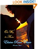 ONE WAY OR ANOTHER (Romantic Comedy)