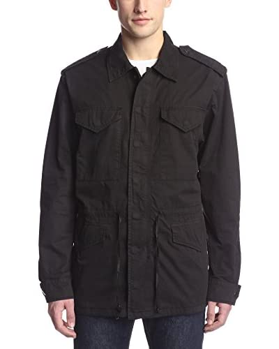 Hudson Jeans Men's Jackson Jacket