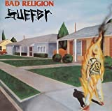 Suffer Bad Religion
