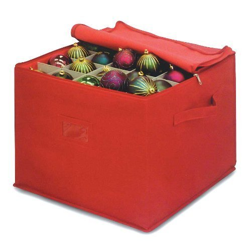 Storage Containers For Christmas Decorations Delicious cakes are the most traditional gift options that are traded on the whole festival. Hope chests or storage or souvenir wooden boxes are other conventional 5 year wedding gifts.