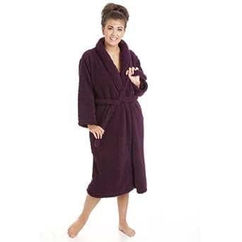liste d 39 anniversaire de juliette i polaire parapluie femme top moumoute. Black Bedroom Furniture Sets. Home Design Ideas