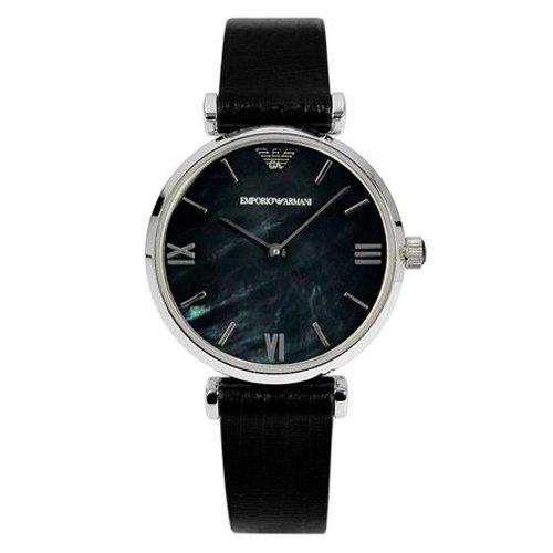 Relojes Mujer Emporio Armani ARMANI GIANNI AR1678