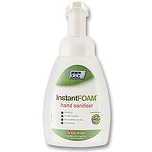 sanitiser-hand-a-bacterial-250ml-chemicals-protective-creams-lotions