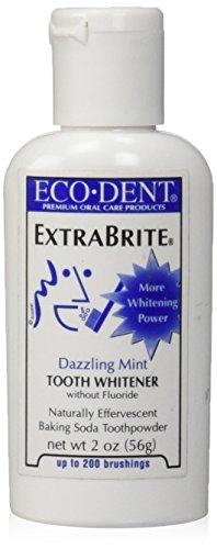 eco-dent-blanchisseur-pour-les-dents-sans-fluor-a-la-menthe-dents-extra-blanches-et-eblouissantes-60