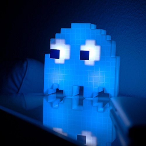 lampe-fantome-pac-man