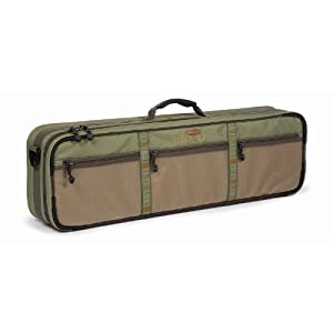 Fishpond Dakota Rod Reel Case Carry-On by FishPond