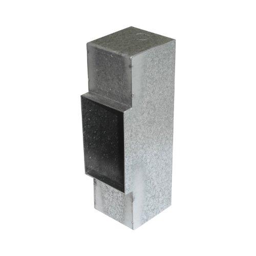studio-italia-design-istep-recessed-wall-light-back-box-for-masonry