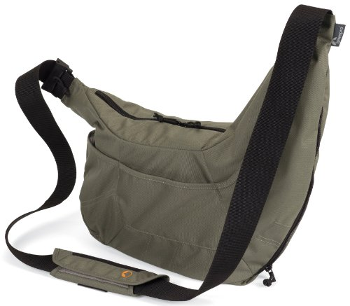 Lowepro Passport Sling Camera Bag (Mica)