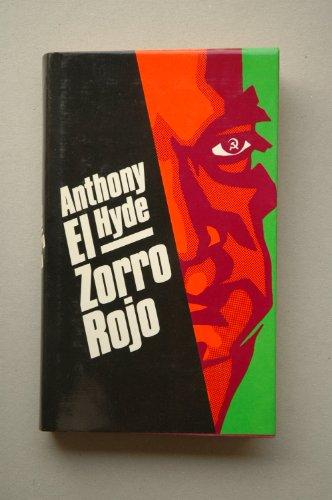 El Zorro Rojo