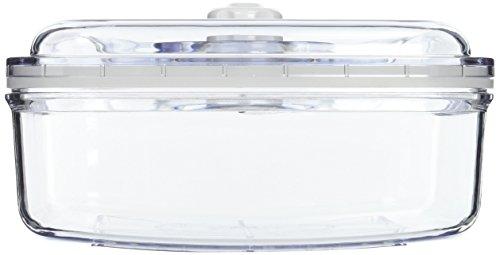 FoodSaver Quick 2.25 quart Marinator, BPA-free (Marinator Vacuum compare prices)