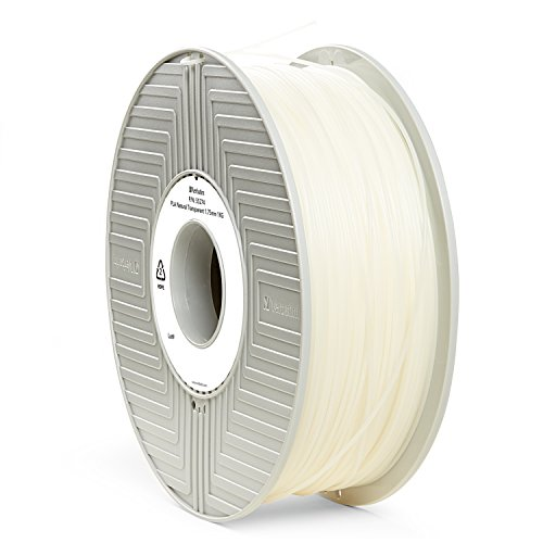 verbatim-3d-printer-filament-pla-175-mm-1-kg-natural-transparent