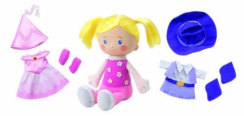 l'armadio di Chloe,vendita giocattoli