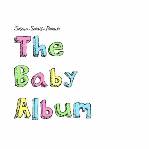 First Baby Words front-1051634