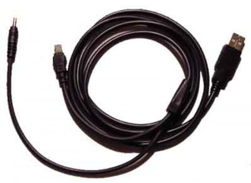 system-s-usb-data-sync-charging-cable-for-typhoon-lidl-my-guide-4000-3100-3100-go-3200-3300-3500-go-