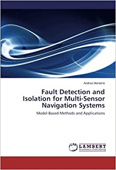 fault detection and isolation using parity relationship