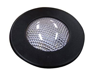ITC (69667B-B-DB) LED Hitch Light