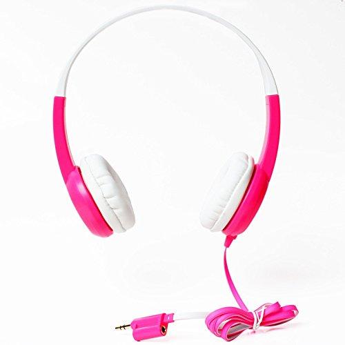 Buddyphone Pink