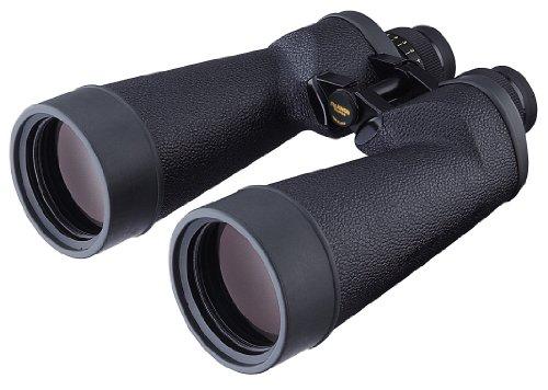 Fujinon Binoculars Fujinon 16X70 Fmt-Sx