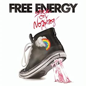 Free Energy – Bang Pop