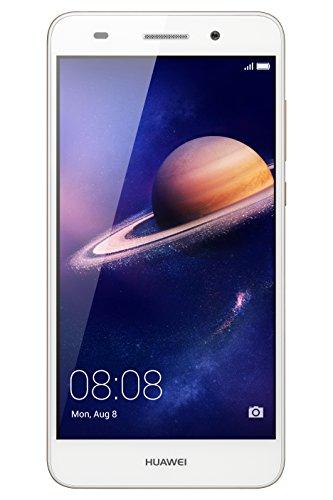 Huawei Y6 Pro o Huawei Y6 II - 2GB - 16GB - 5.5 pulgadas - OFERTA
