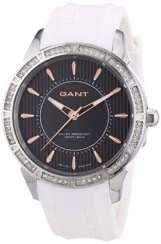 GANT W70511 - Reloj de pulsera mujer, plástico
