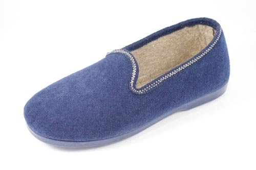 Chapines, Pantofole donna MARINO
