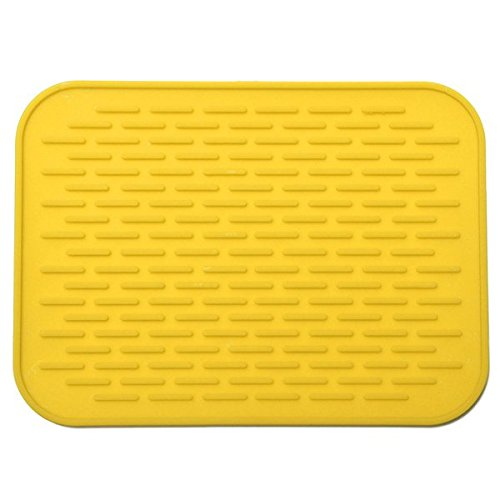 bluelover-antiscivolo-in-silicone-pad-isolamento-ad-alta-temperatura-tovaglietta-giallo-stoviglie
