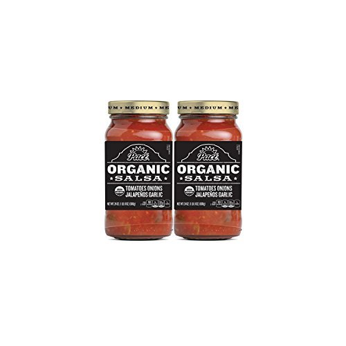 pace-organic-medium-salsa-24-oz-jar-2-pk-by-europe-standard